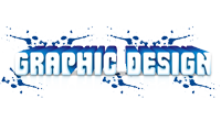 graphics designing in nagpur