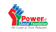 Power of social foundation